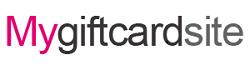 MyGiftCardSite-logo