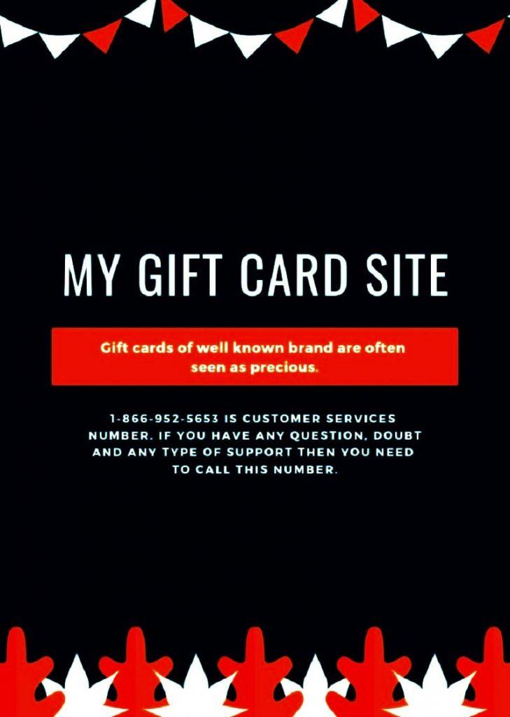 mygiftcardsite-cust-729x1024
